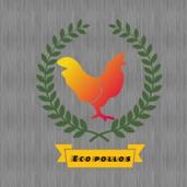 Ecopollos