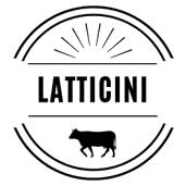 Latticini