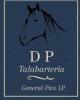 Talabartería DP
